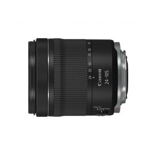 캐논 RF 24-105MM F4-7.1 IS STM